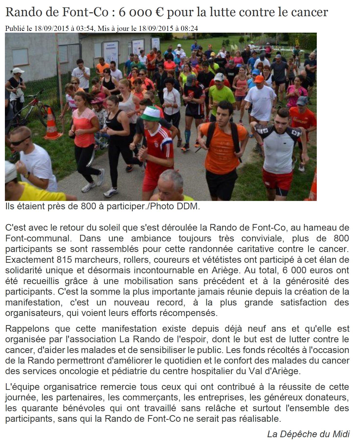 18-septembre-2015-rando-de-font-co-6000e-pour-lutter-contre-le-cancer