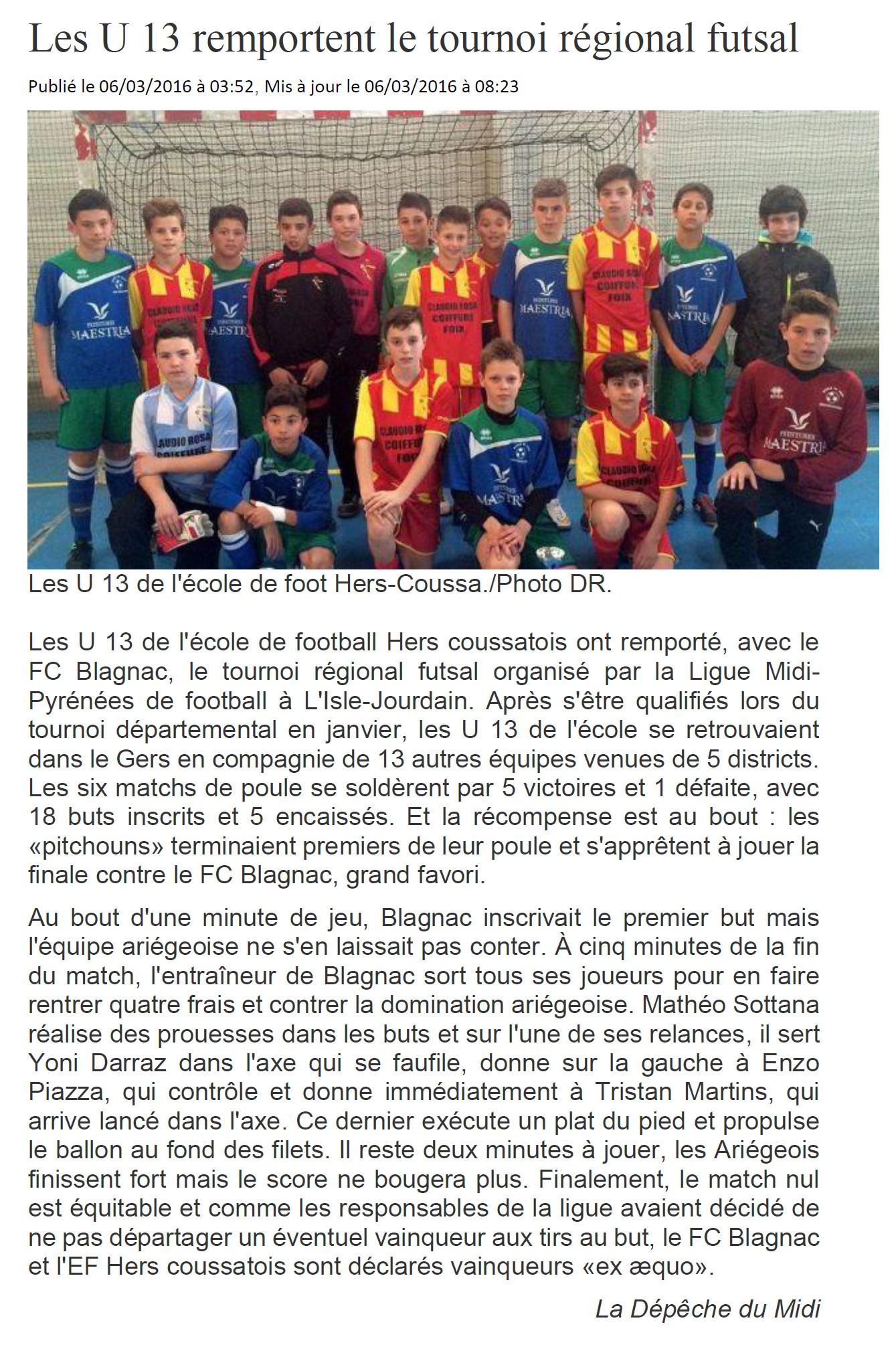 6-mars-2016-les-u13-remportent-le-tournoi-regional-de-futsal