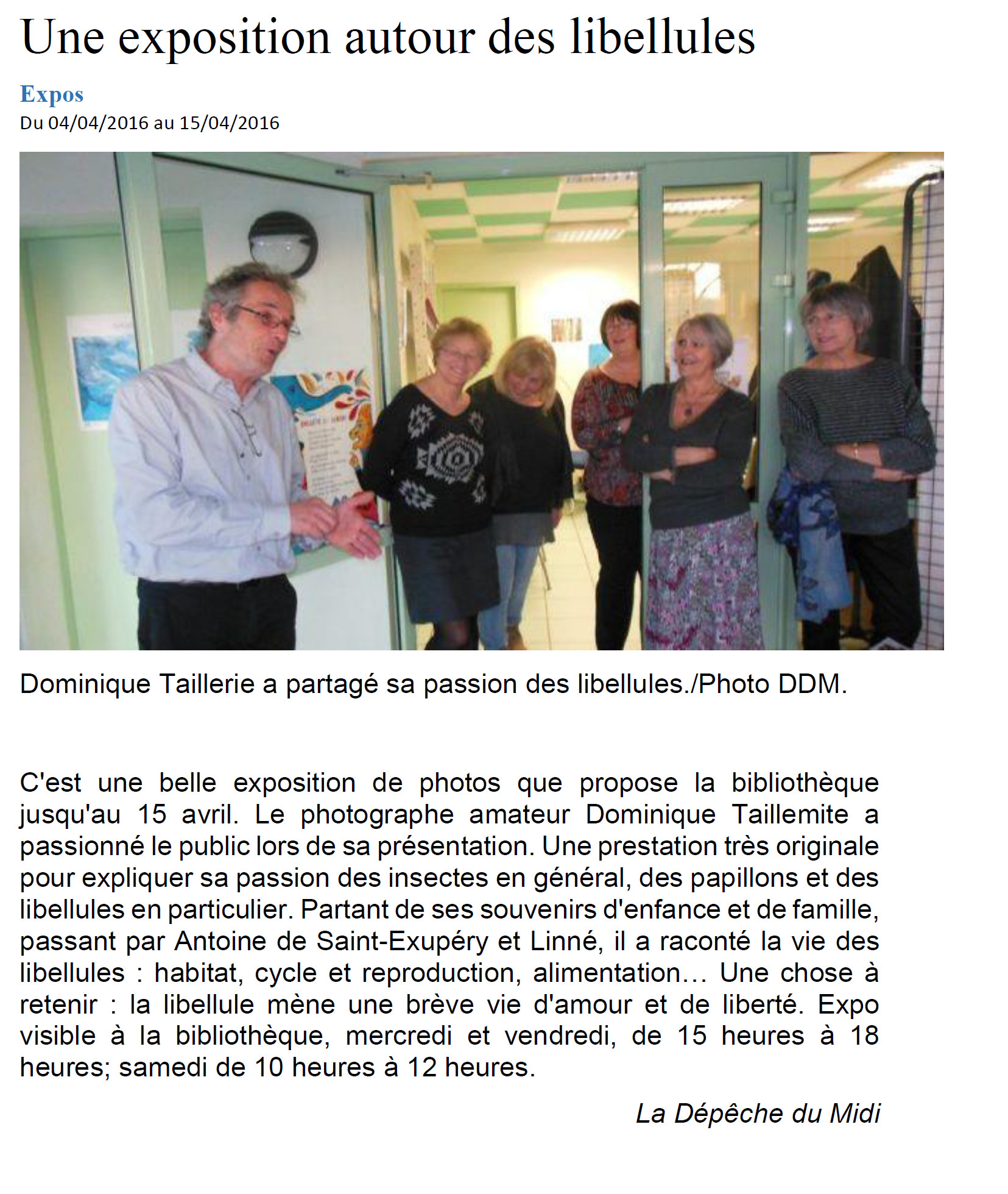 4-avril-2016-exposition-libellules