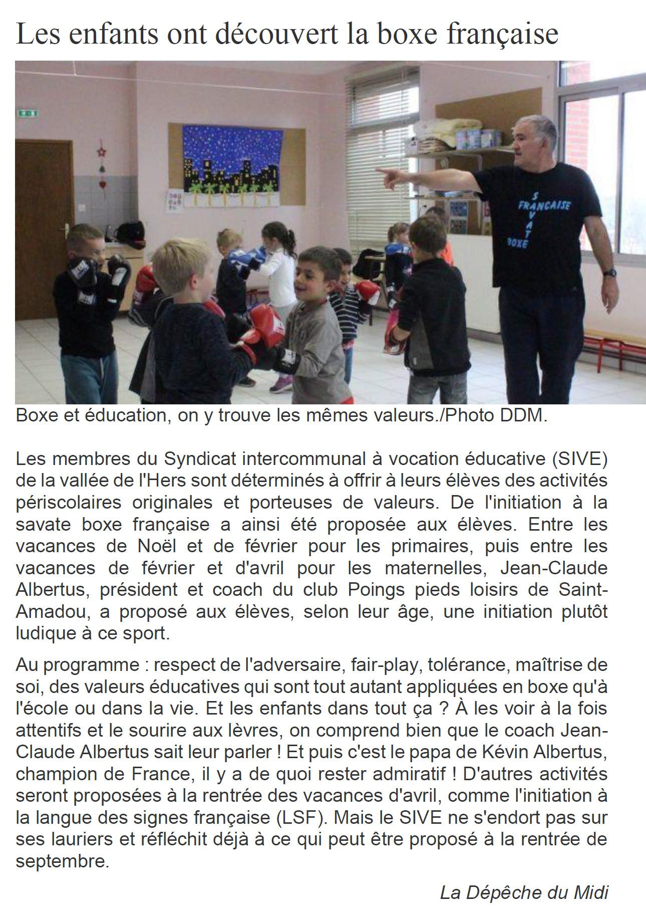 12-avril-2016-les-enfants-ont-decouvert-la-boxe-francaise