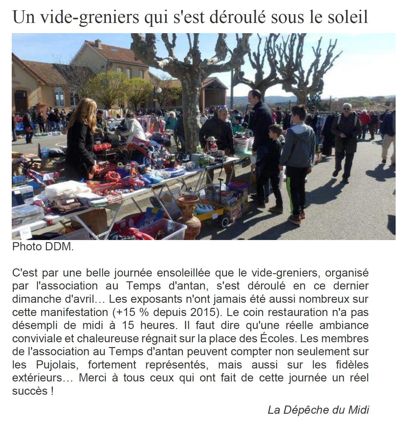 11-mai-2016-un-vide-grniers-qui-sest-deroule-sous-le-soleil