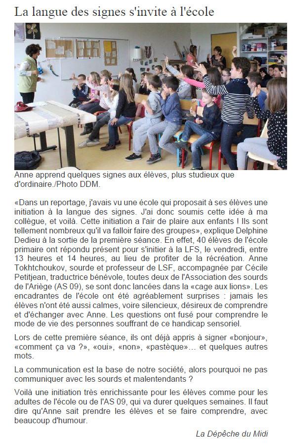 17-mai-2016-la-langue-des-signes-sinvite-a-lecole