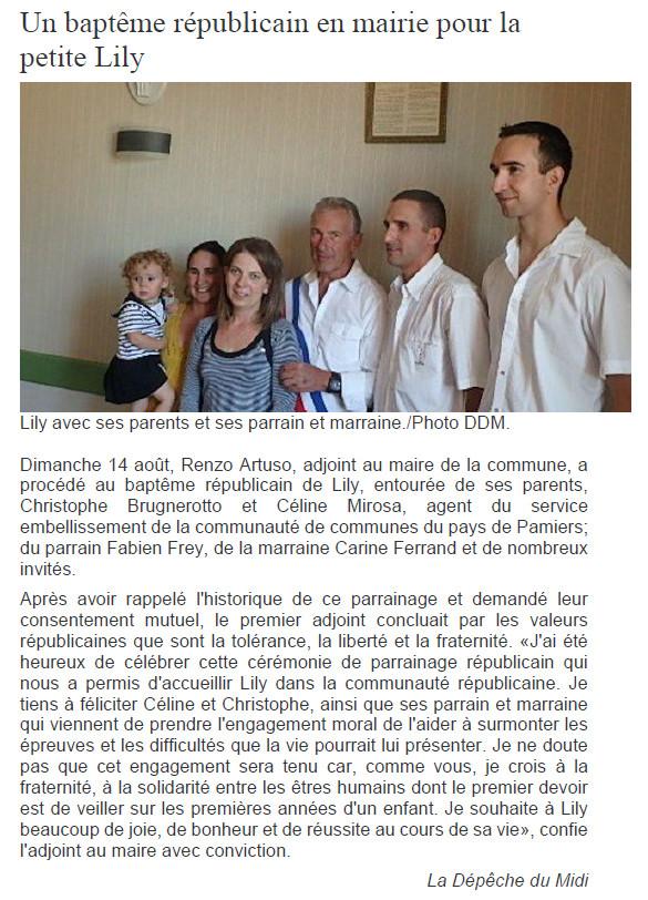 20-aout-2016-un-bapteme-republicain-en-mairie-pour-la-petite-lily