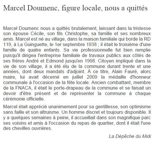 21-octobre-2016-marcel-doumenc-figure-locale-nous-a-quittes