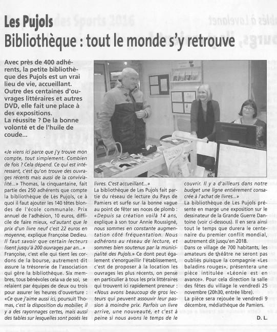 25-novembre-2015-bibliotheque-municipale