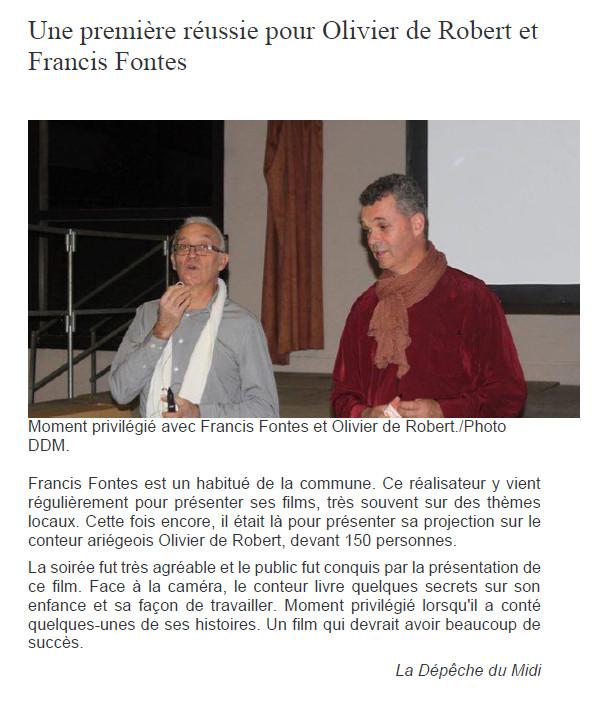 20-decembre-2016-une-premiere-reussie-pour-olivier-de-robert-et-francis-fontes