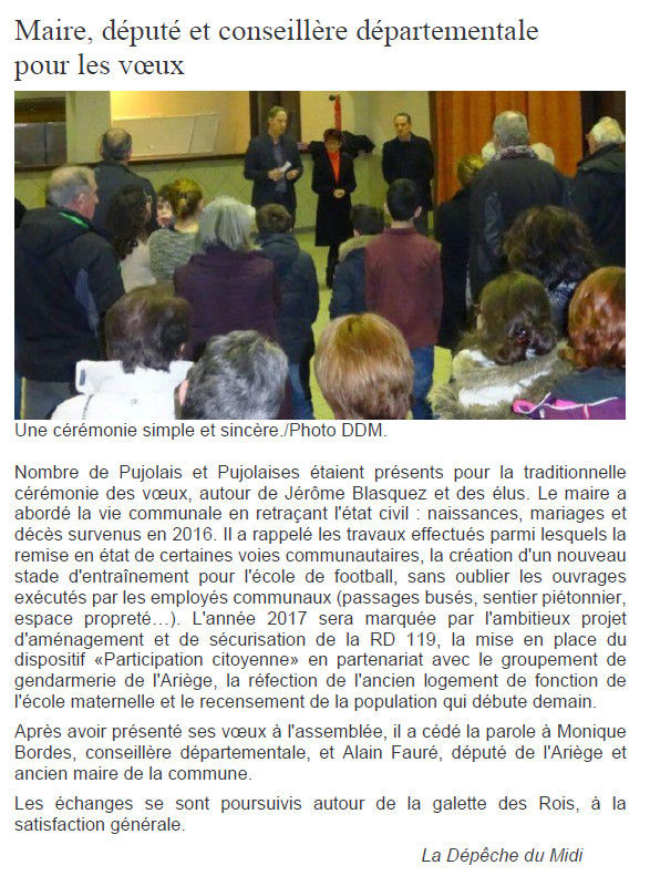 20170118-maire-depute-et-conseillere-departementale-pour-les-voeux
