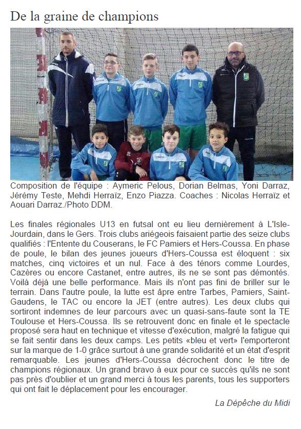 24-fevrier-2017-de-la-graine-de-champions