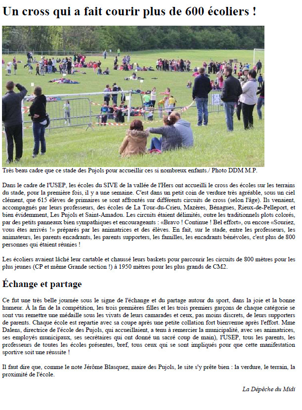 12-mai-2017-un-cross-qui-a-fait-courir-plus-de-600-ecoliers
