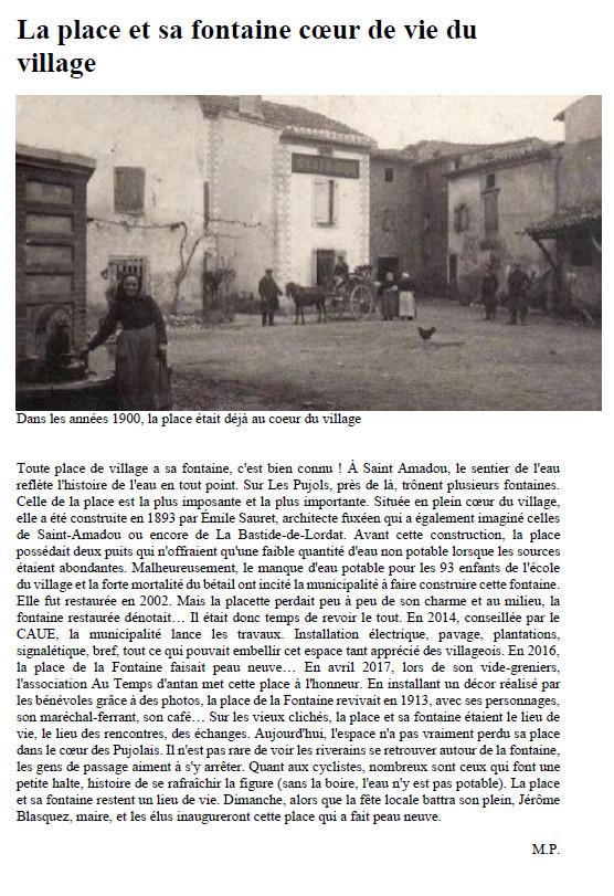 21-juillet-2017-la-place-et-sa-fontaine-coeur-de-vie-du-village