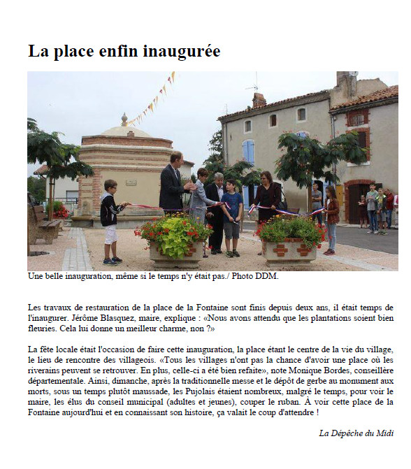 26-juillet-2017-la-place-enfin-inauguree