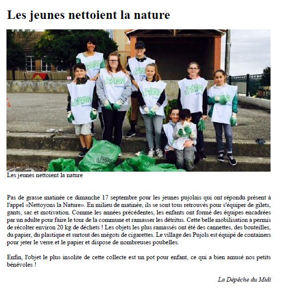 23-septembre-2017-les-jeunes-nettoient-la-nature