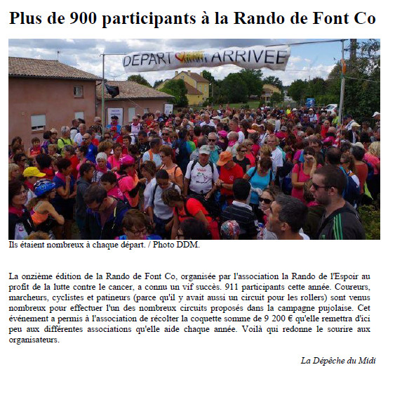 30-septembre-2017-plus-de-900-participants-a-la-rando-de-font-co