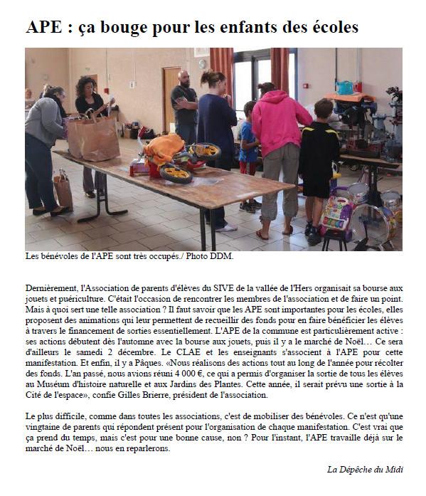 3-novembre-2017-ape-ca-bouge-pour-les-enfants-de-lecole