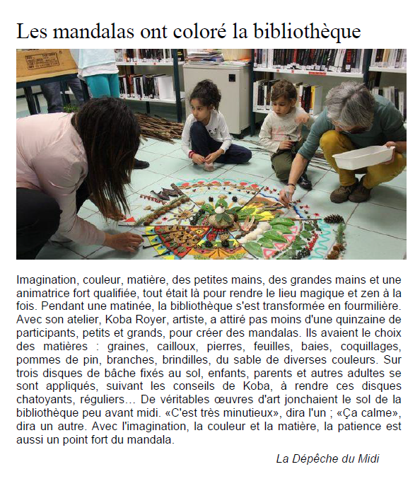 11-mars-2017-les-mandalas-ont-colore-la-bibliotheque