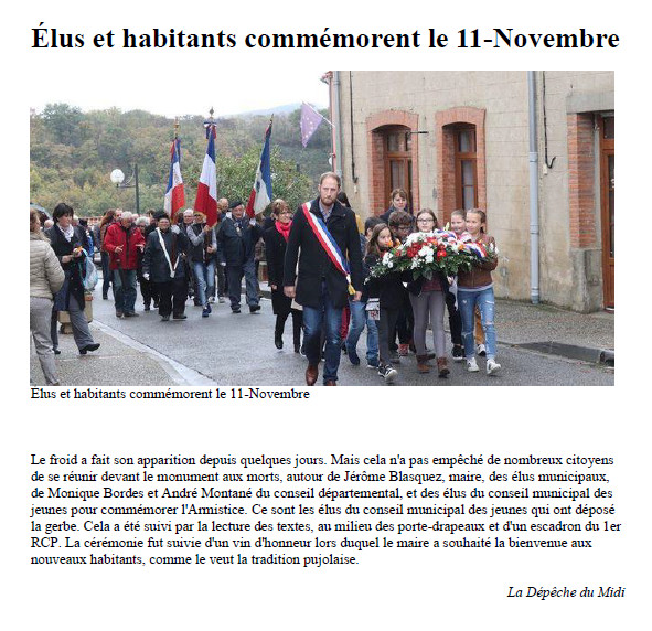 14-novembre-2017-elus-et-habitants-commemorent-le-11-novembre