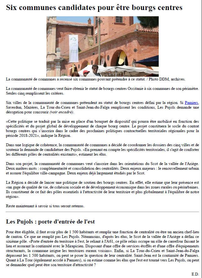 4-decembre-2017-six-communes-candidates-pour-etre-bourgs-centres