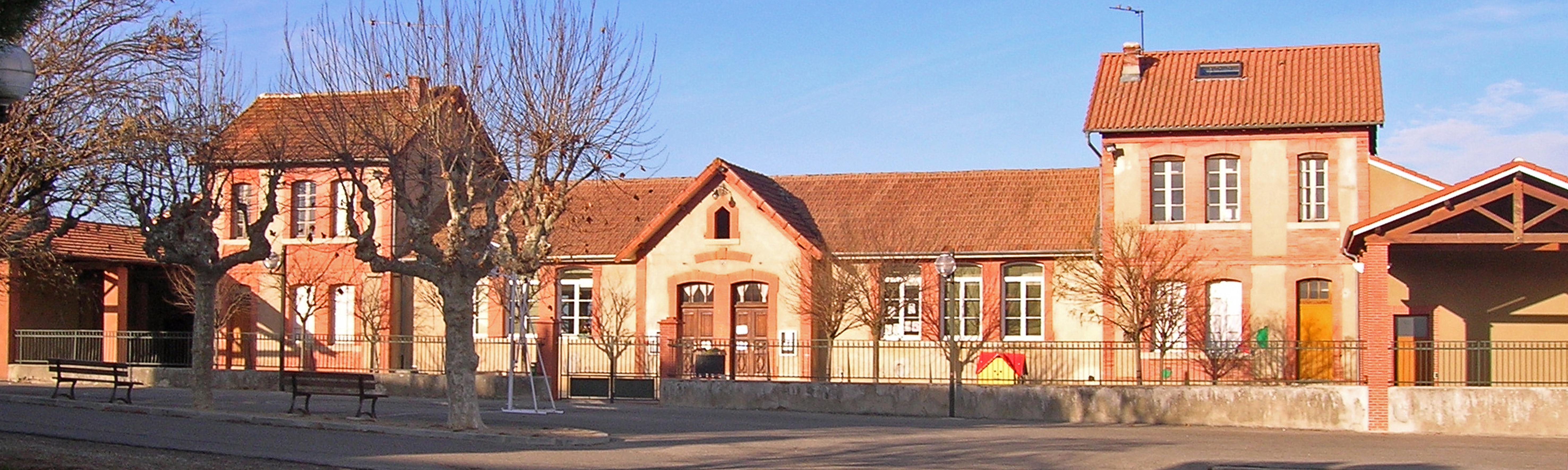 ecole-maternelle