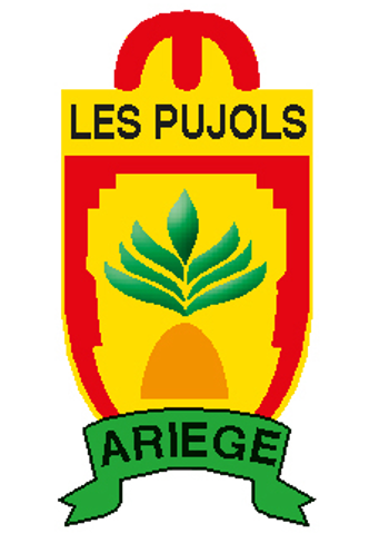 Les Pujols- Ariège Pyrénées