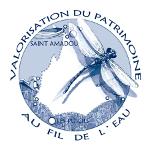 logo-au-fil-de-leau